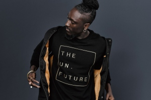 street-etiquette-x-i-love-ugly-2015-collection-lookbook-3