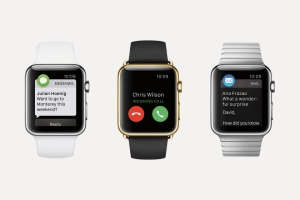 apple-watch-available-april-24-04-960x640