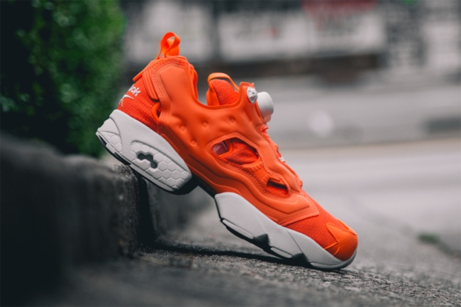 reebok-instapump-fury-tech-solar-orange-1